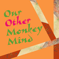 OtherMonkeyMind